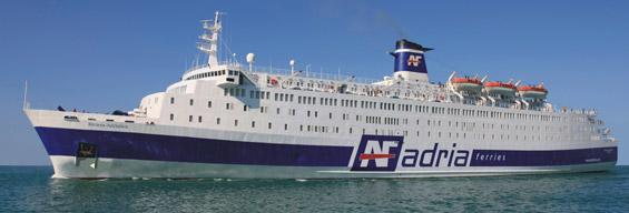 adria_ferries_adriaferries24traghetto_riviera_adriatica