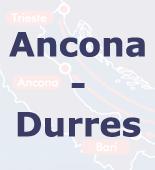adria_ferries_bar_durres