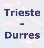 adria_ferries_trieste_durres
