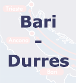 adria_ferries_bar_durres